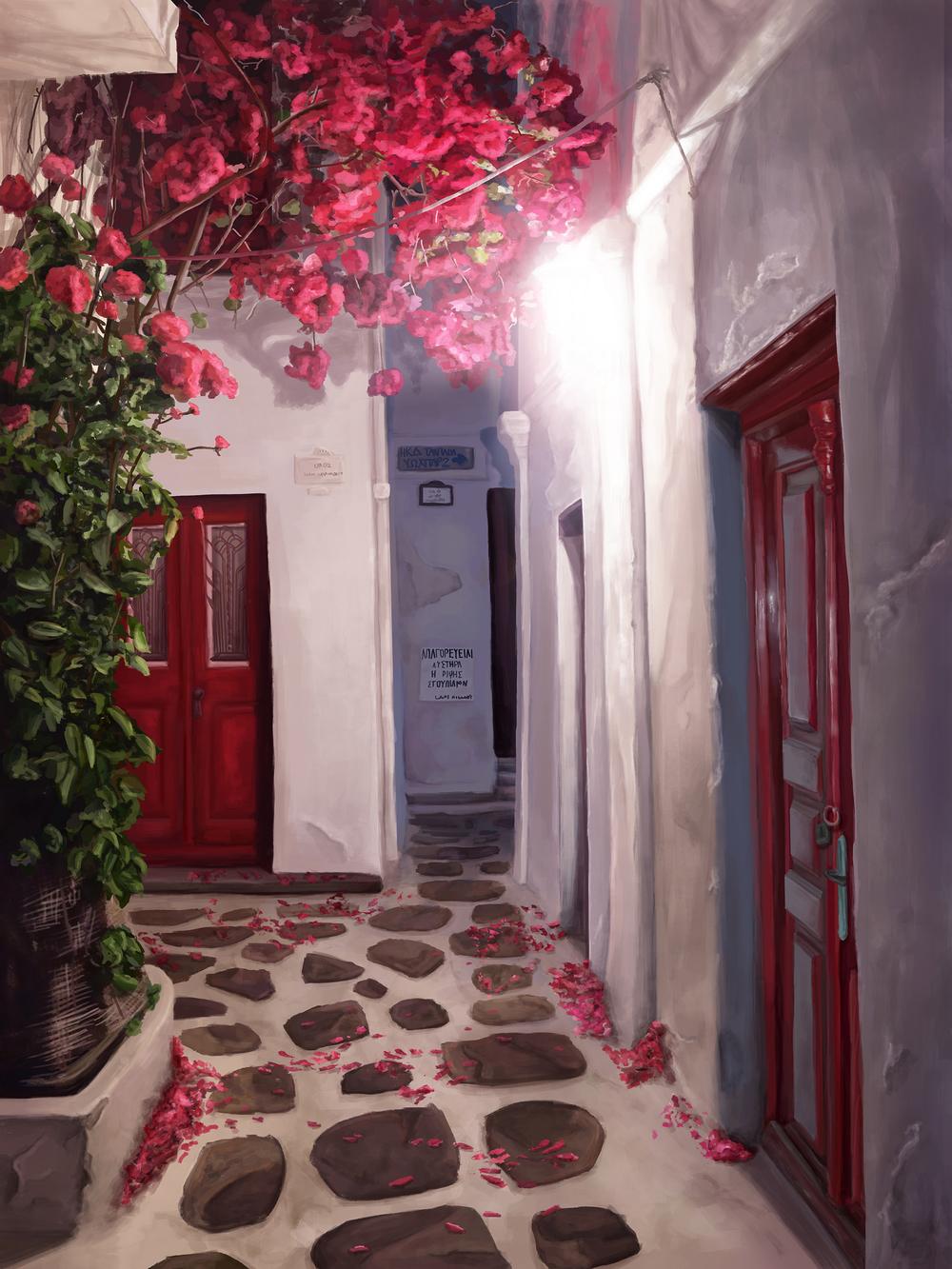 Mykonos-Street-7-16.jpg