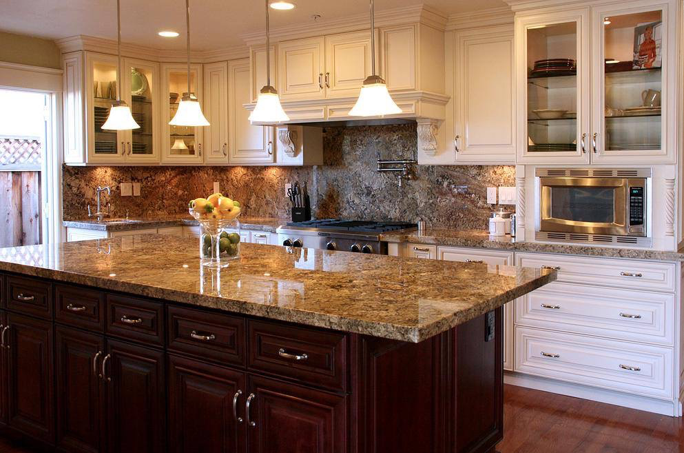 first choice cabinetry | duane's cabinetry