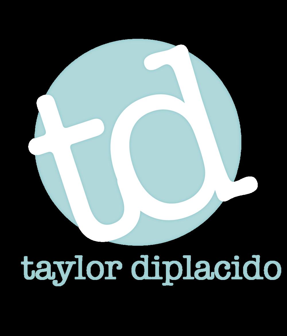 sales coach logo taylor diplacido rh taylordiplacido com  coach logo font download