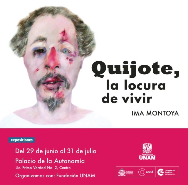 Quijote Invitation Mexico.jpg