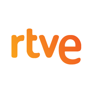 RTVE -   Windows to Europe (2010)