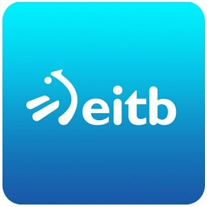 EITB - Perejod Bilbao - Moscow (2009)