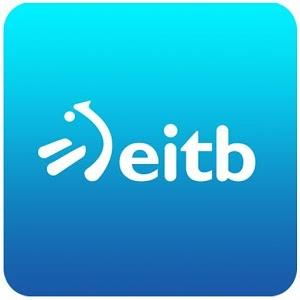EITB - MMOMA -Я не могу иначе (2008)