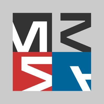 MMOMA TV -Я не могу иначе (2008)