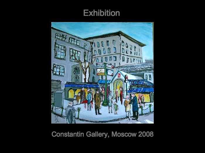 Constantin - 1.jpg