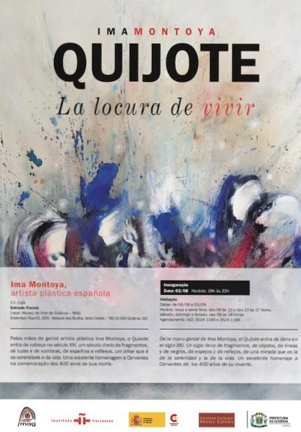 quijote, invite.jpg