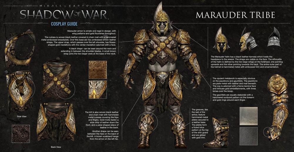 Guide_MarauderOrc.jpg