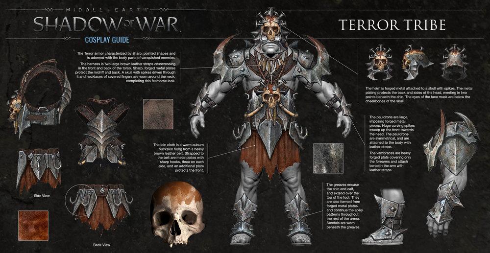 Guide_TerrorOrc.jpg