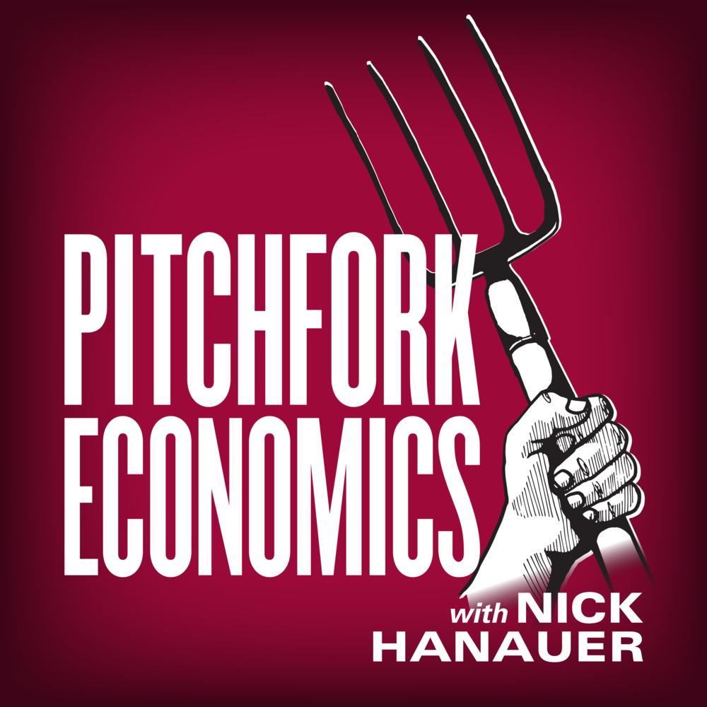 PitchforkEconomicsLogo_FINAL-01.png