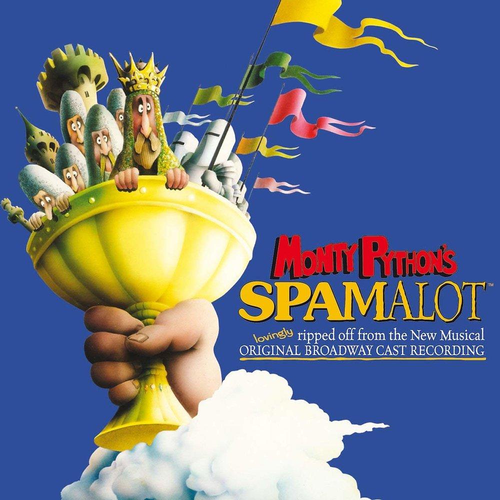 spamalot_logo.jpg