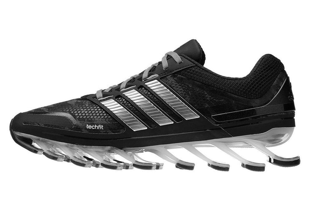 adidas-spring-blade-hero-ink.jpg