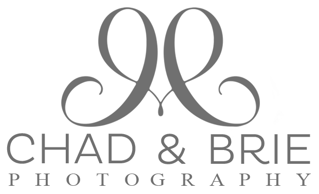Oklahoma City Wedding Photographers | Chad and Brie Photography
