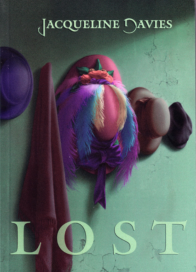 Lost_cover.jpg