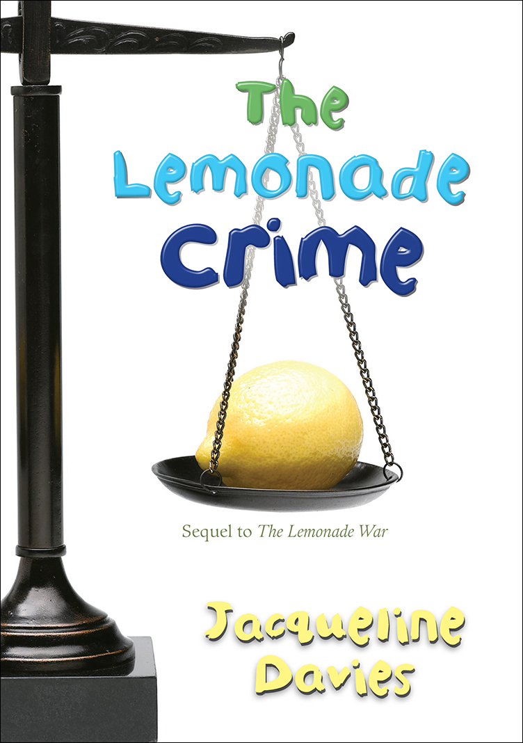 02_lemonade_crime_cover_HC.jpg