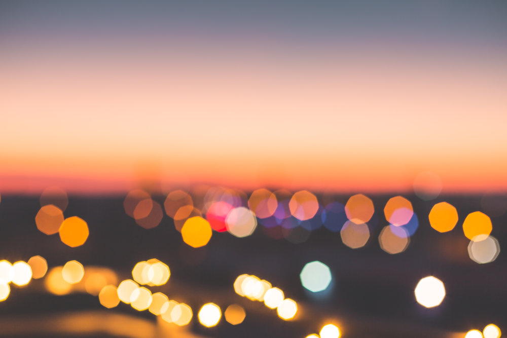 romantic-bokeh-colors-over-the-city-picjumbo-com.jpg