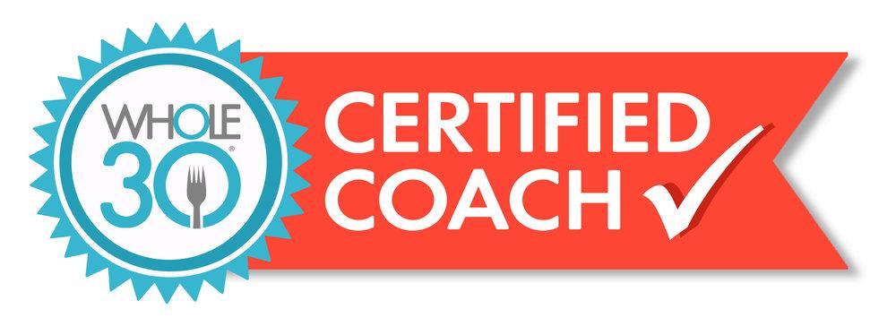 Coaching certified banner.jpg