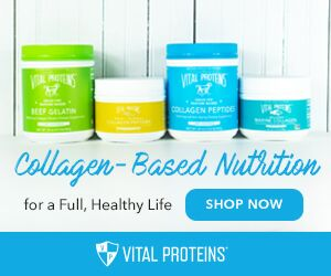 VitalProteins_AffiliateAds_General_300x250_v6_preview.jpg