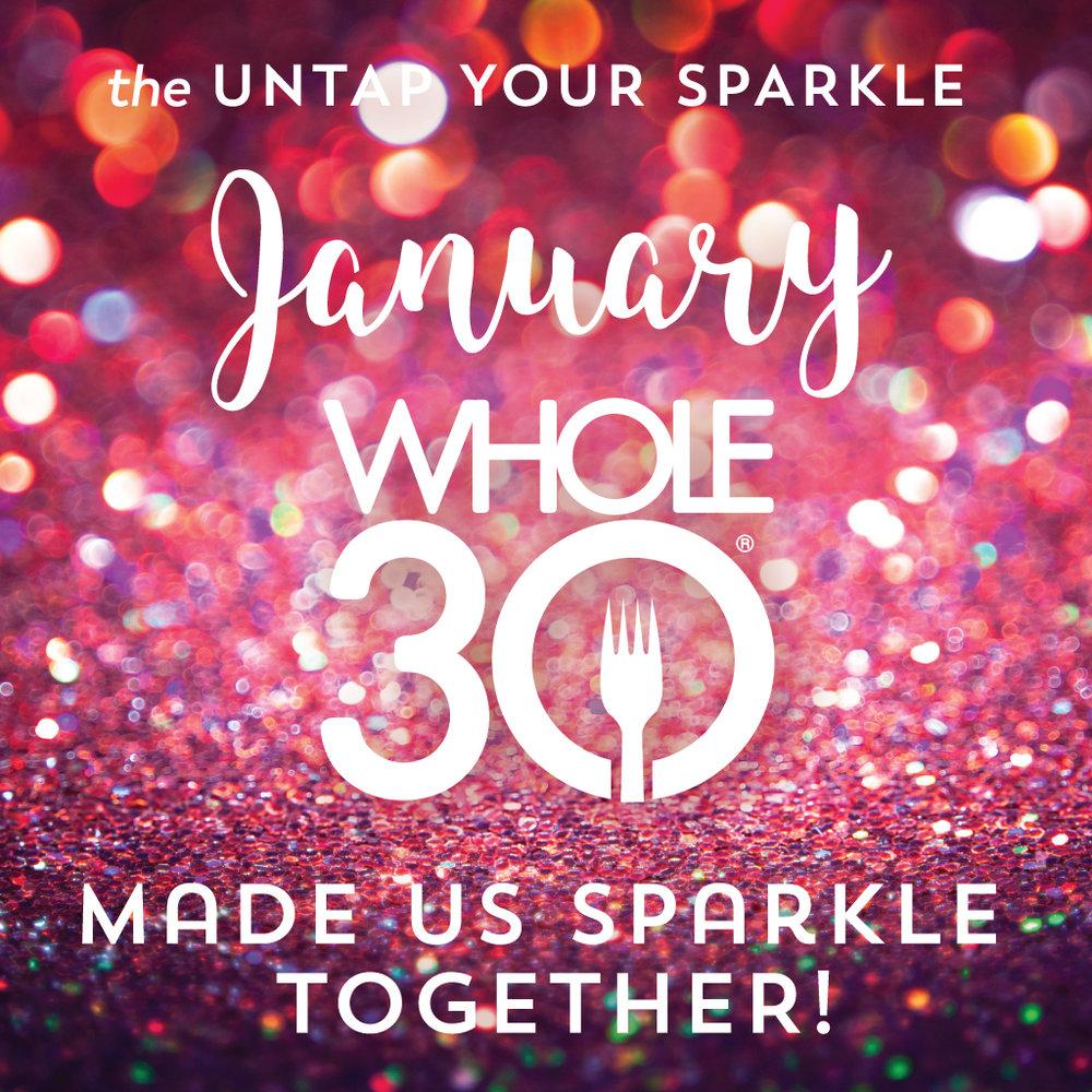 whole30makesmesparkle_january.jpg
