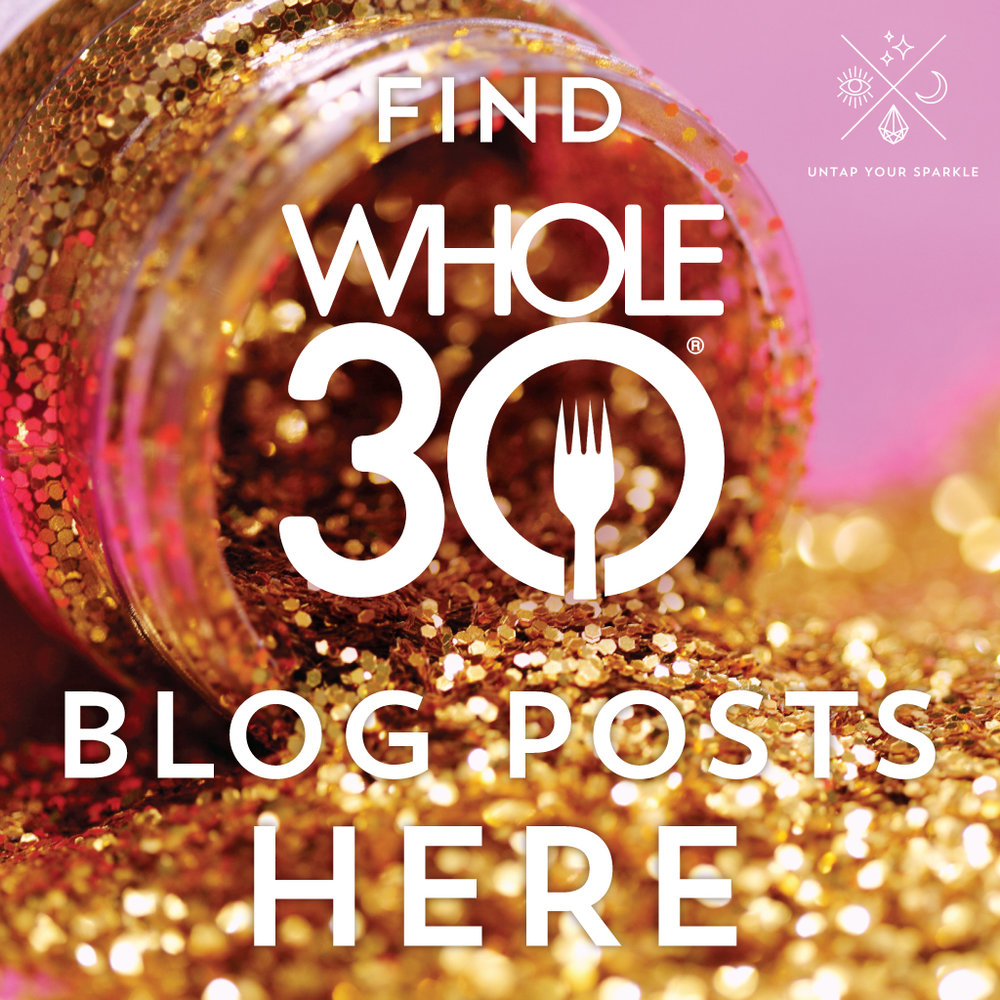 whole30-blog-posts.jpg