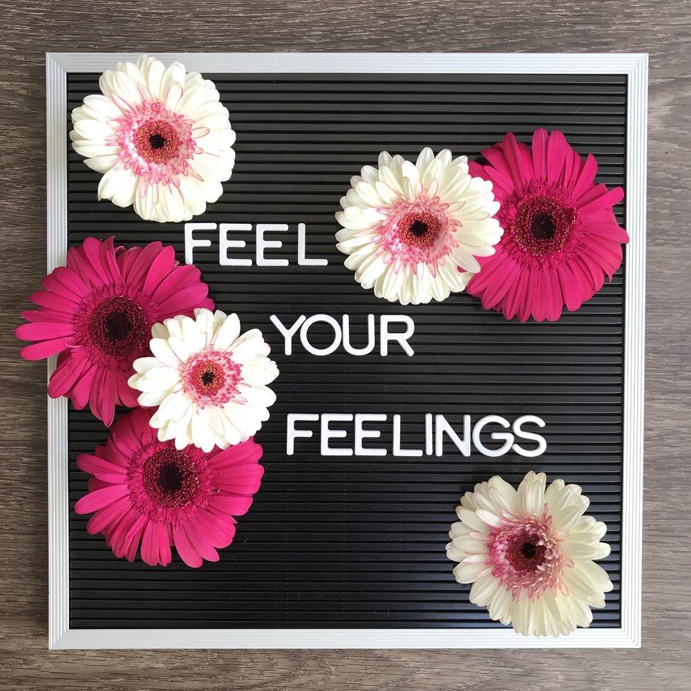 Feel Your Feelings.jpg