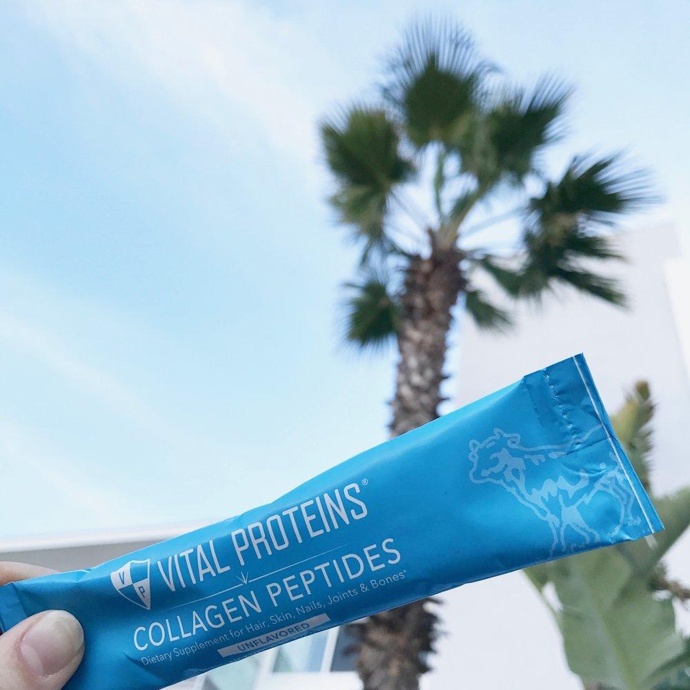 Vital Proteins Collagen Peptides Stick Packs 6.jpeg