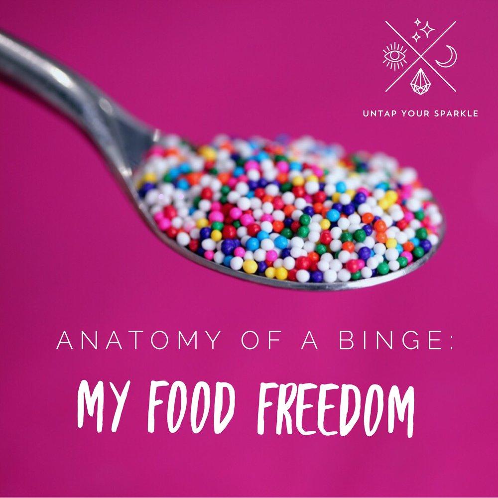 Anatomy of a Binge My Food Freedom.jpg