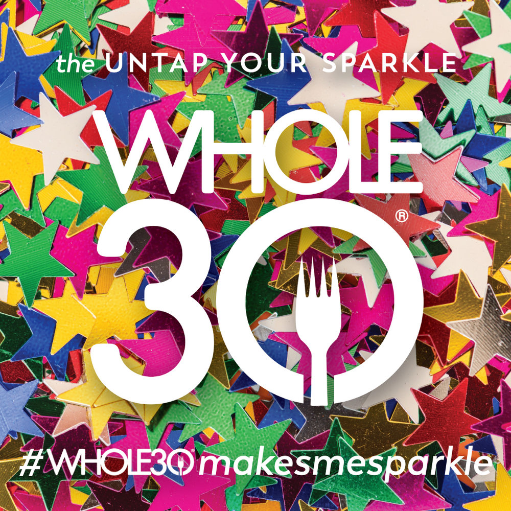 Whole30makesmesparkle-Stars.jpg