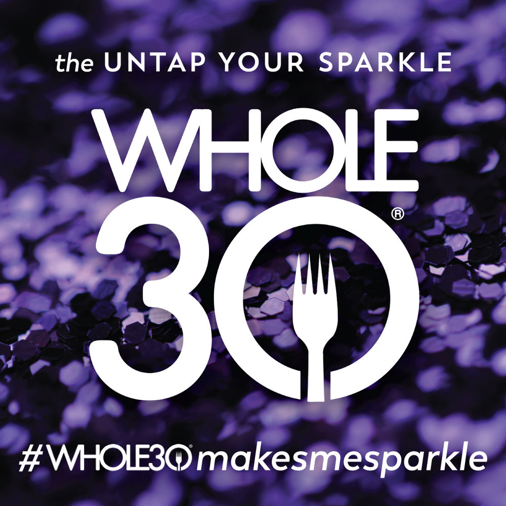 Whole30makesmesparkle-Purple-Sequins.jpg