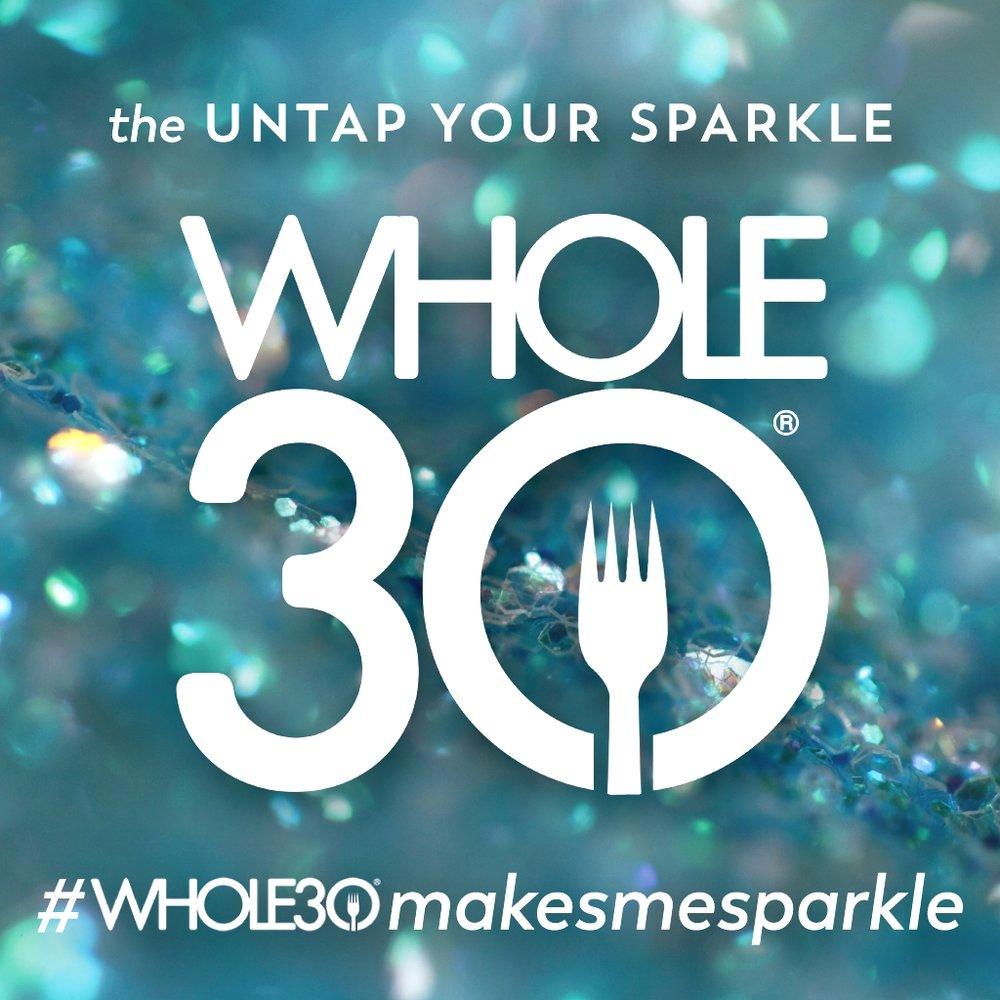 Whole30makesmesparkle-Water.jpg