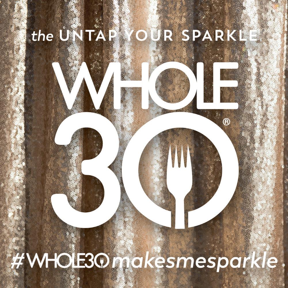 Whole30makesmesparkle-Gold-Curtain.jpg