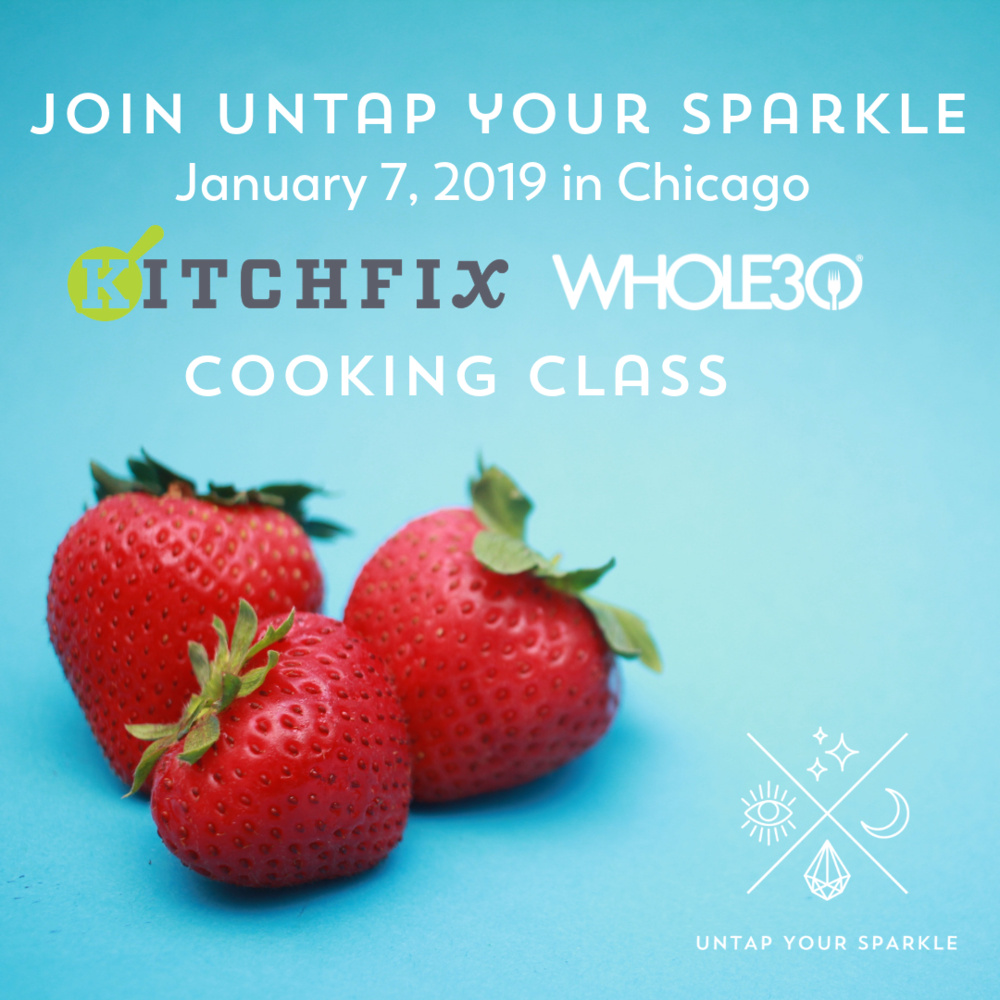 Square Untap Your Sparkle + Kitchfix Event.png