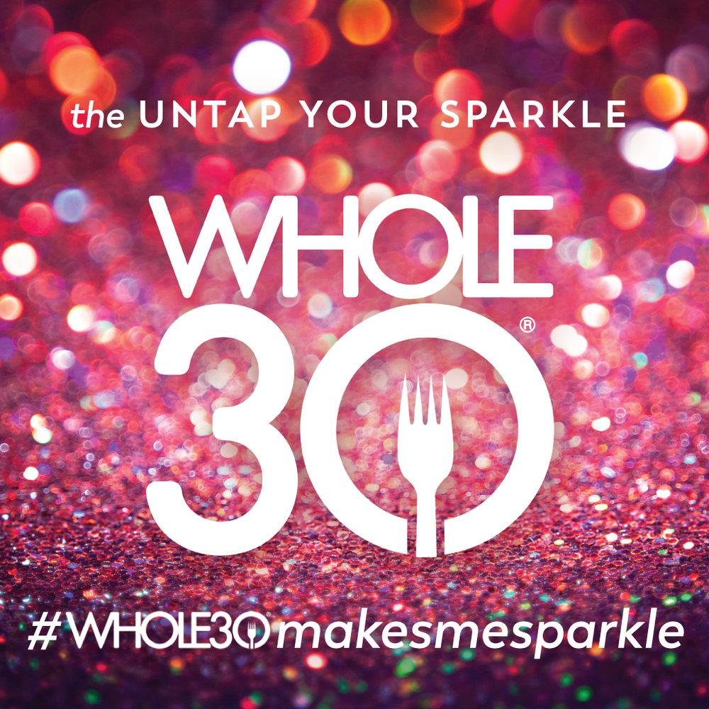 whole30makesmesparkle_square.jpg