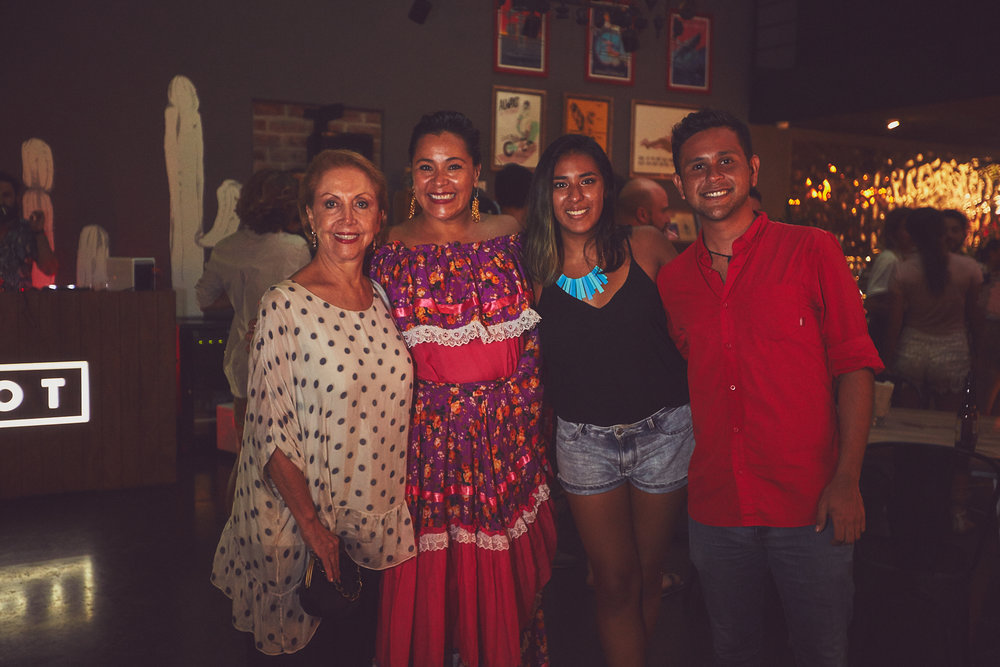 67_Viva_Mexico_074.jpg