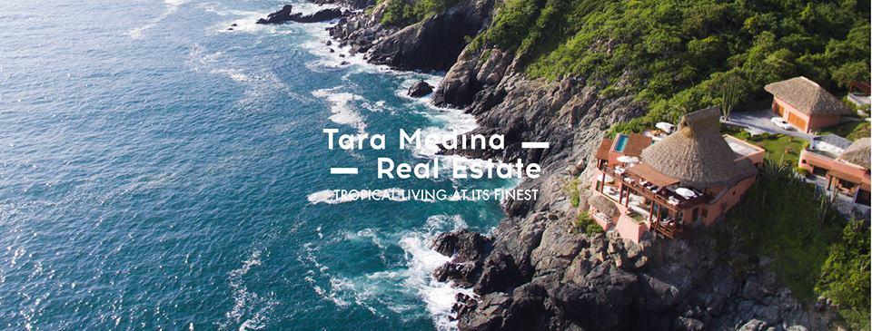 tara-medina-real-estate-ixtapa-zihuatanejo