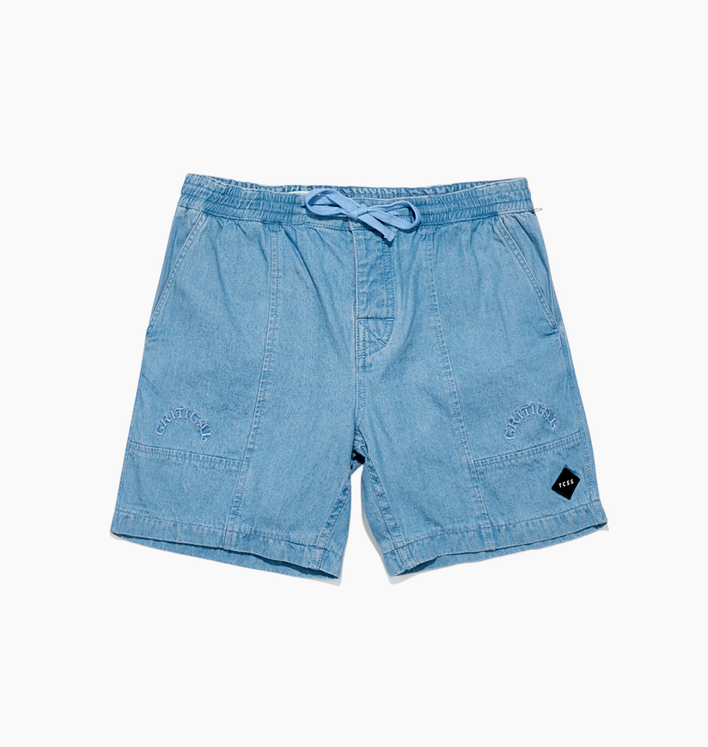 journeyshorts_bluedenim.jpg