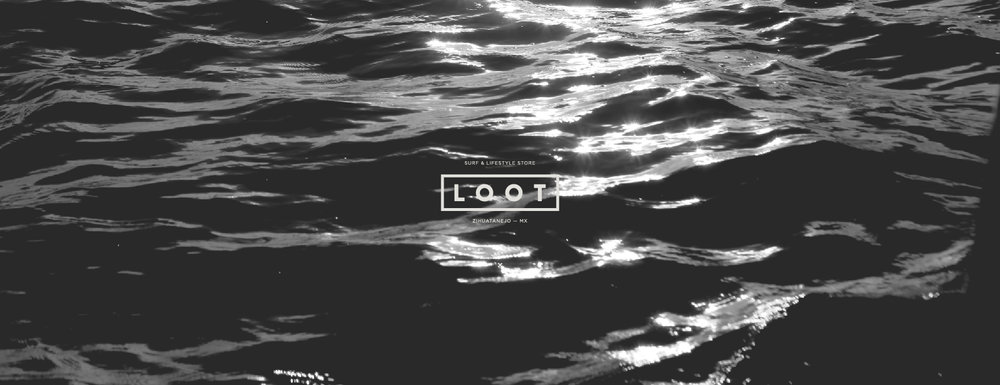 official-loot-cover-01.jpg
