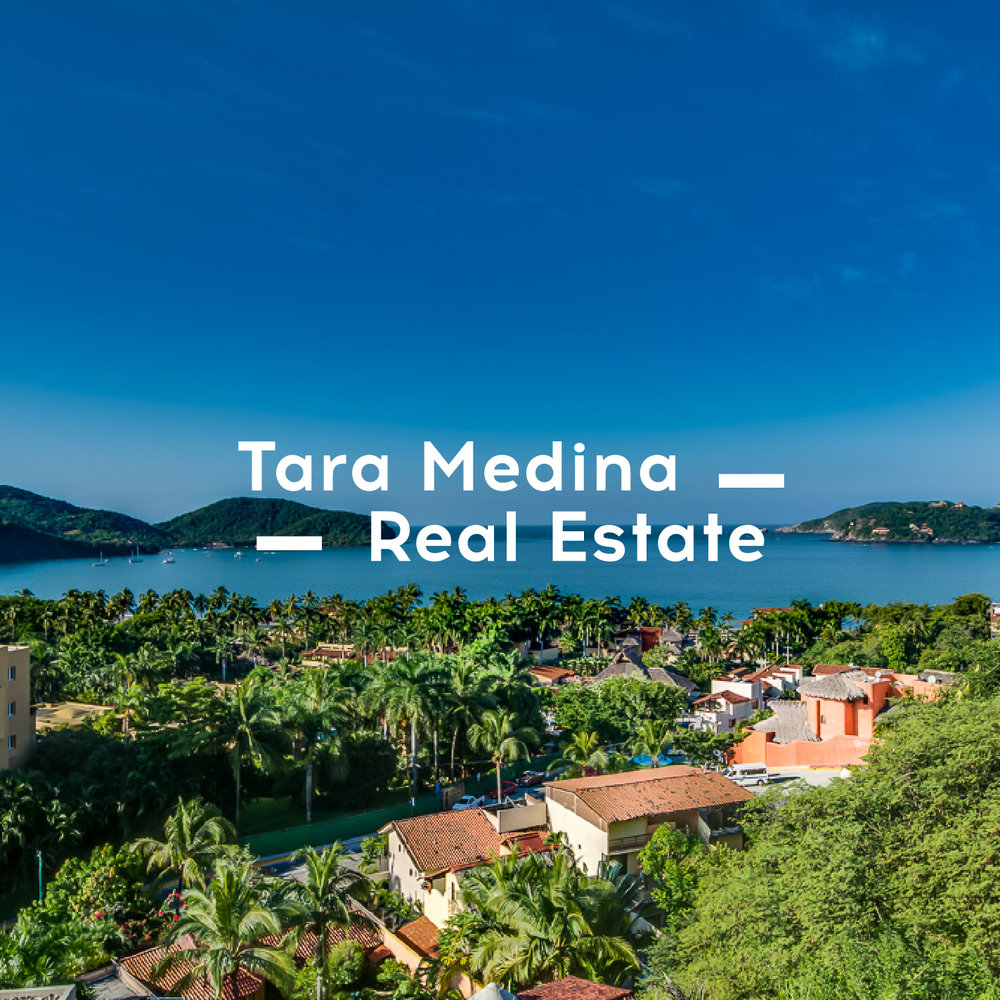 TARA-MEDINA-REAL-ESTATE