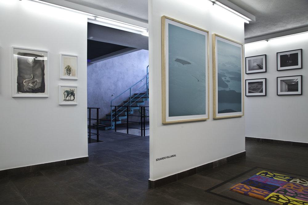 loot-gallery