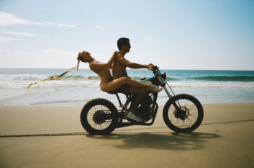 LIVE-FAST-SOUL-MOTOR-CO-LOOT