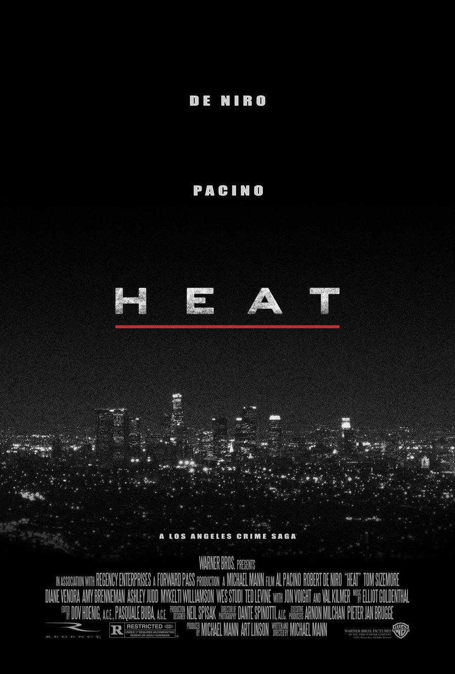 heat_poster_by_drmierzwiak.jpg