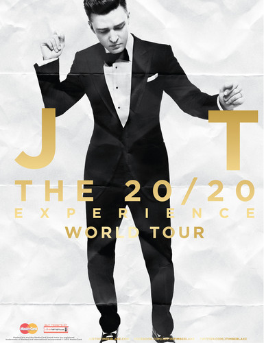 JT-The-20-20-Experience-World-Tour-justin-timberlake-34442884-385-500.jpg