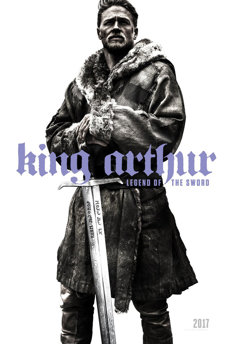 king-arthur-legend-sword-poster-2017.jpg