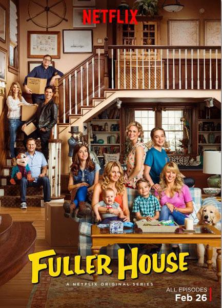 fuller-house-poster.jpg