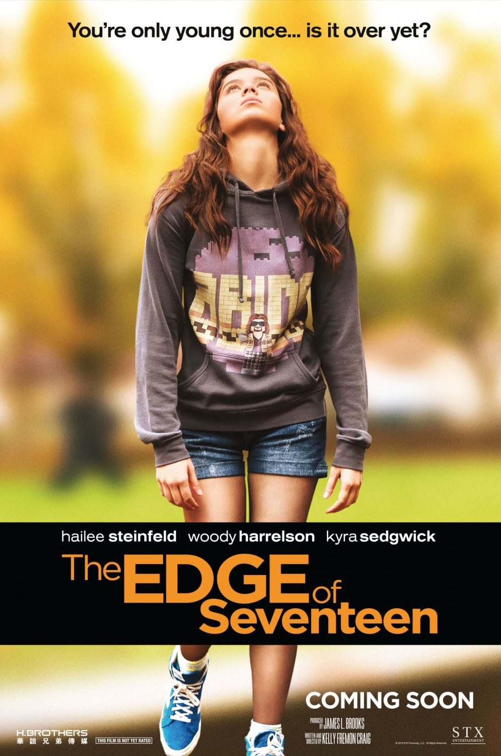 the-edge_of_seventeen_movie_poster.jpg