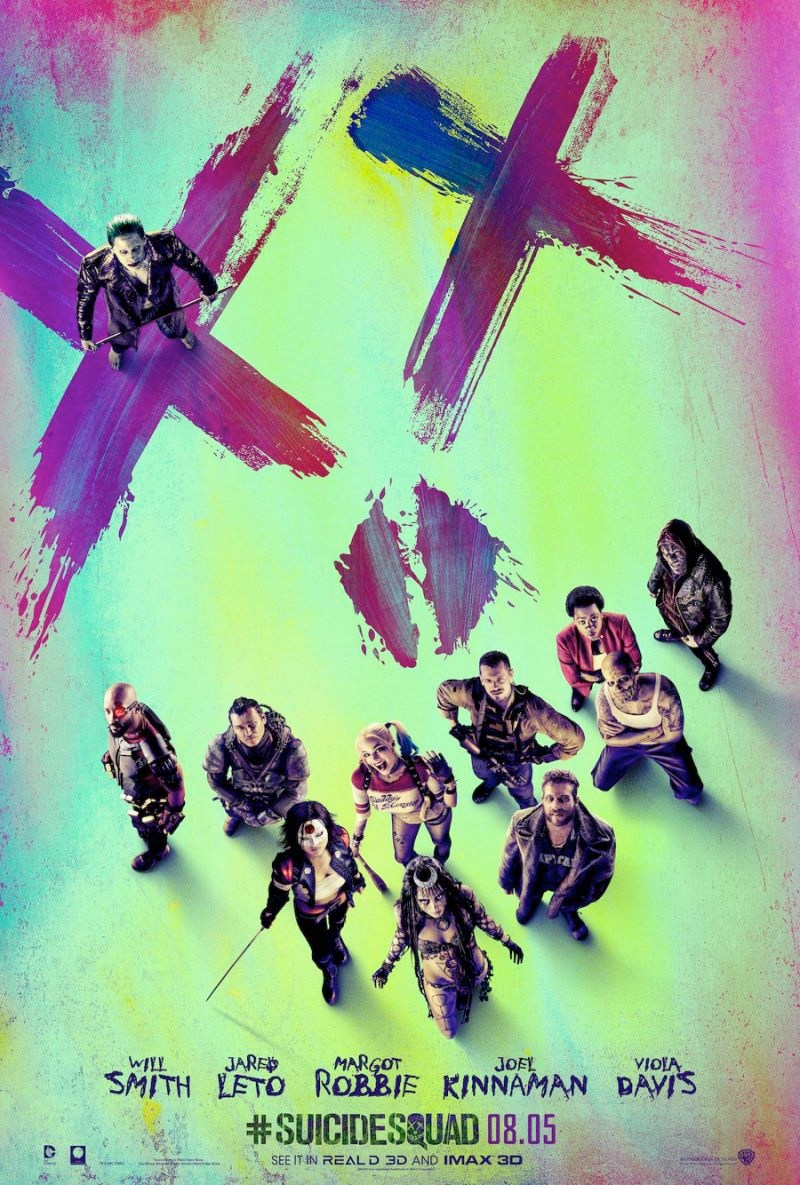 suicidesquad-poster-team-xeyes.jpg