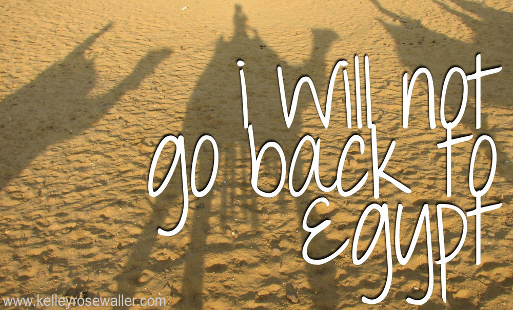 i-will-not-go-back-to-egypt.jpg