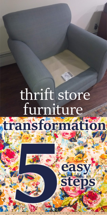 thrift-store-5-steps.png