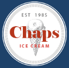 Chaps Ice Cream | Charlottesville, Virginia.png