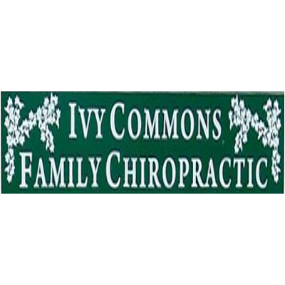 Ivy Commons Chiro logo square.jpg