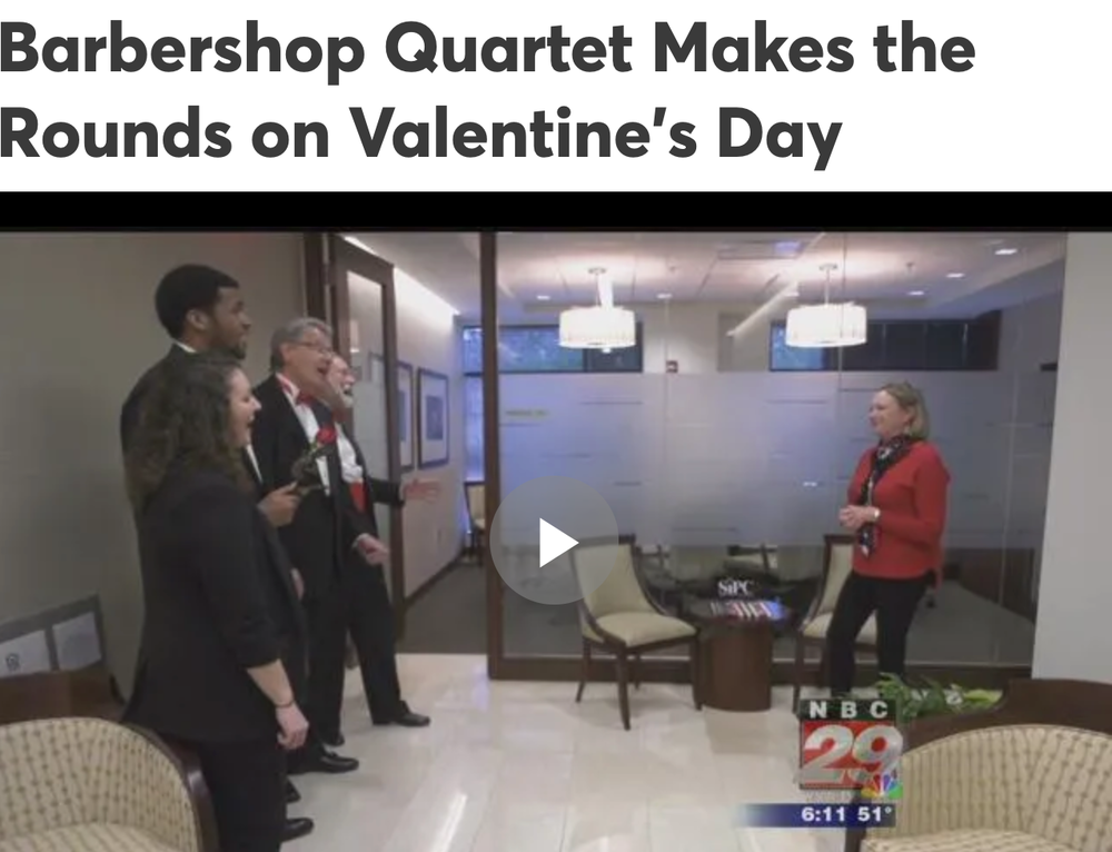 Barbershop_Quartet_Makes_the_Rounds_on_Valentine_s_Day_-_WVIR_NBC29_Charlottesville_News__Sports__and_Weather.png